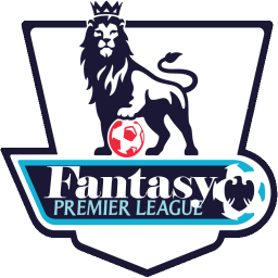 premeir league fantasy